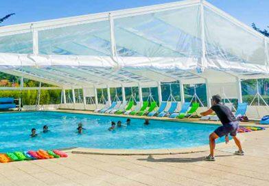 Partir en vacances en famille à Oléron