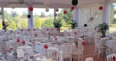 salle mariage en bretagne