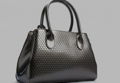 Longchamp, l'expression du savoir-faire à la française
