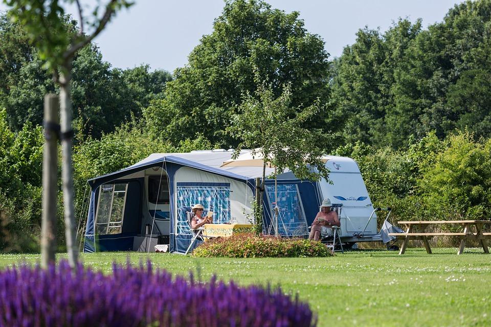 camping-Var-5-etoile